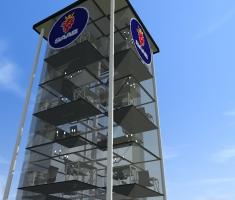 toren 4