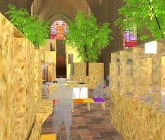 wikihuis kerk steen4