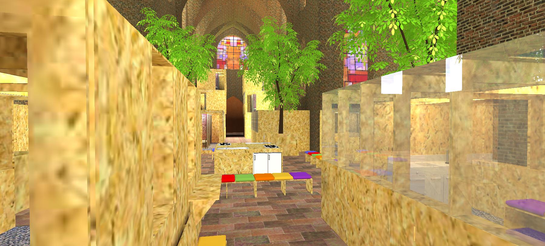 wikihuis kerk steen3