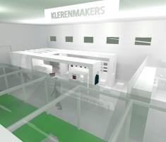 rendering 6