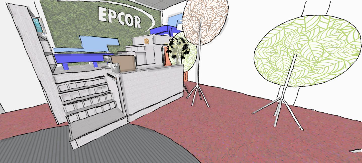 20161014 Epcore tekeningen 18