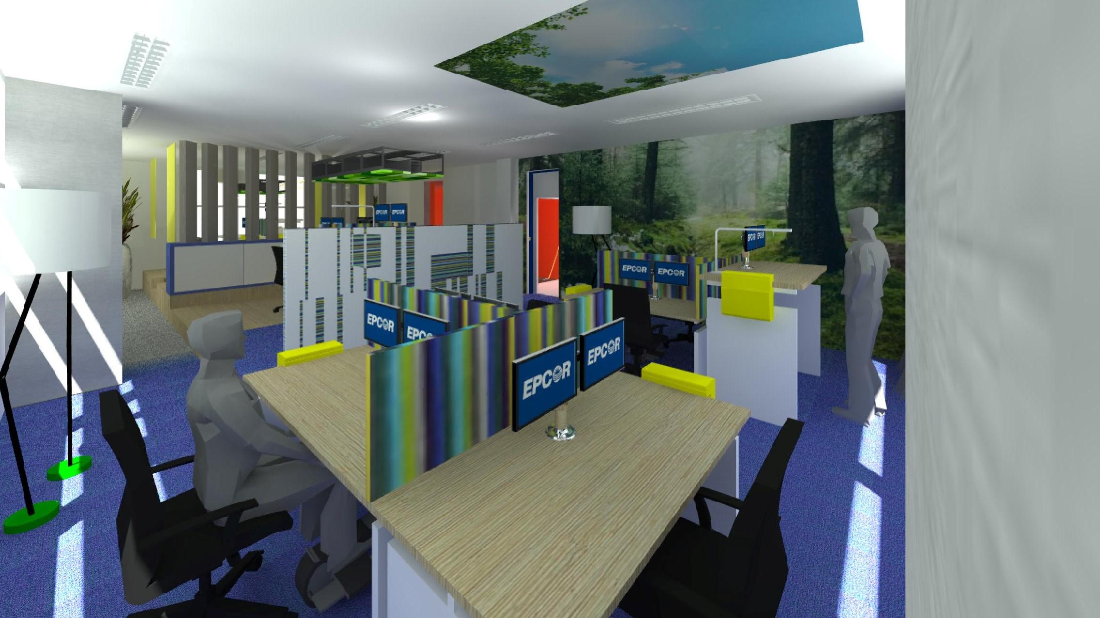 20161117 Presentatie Epcor A3-page-003