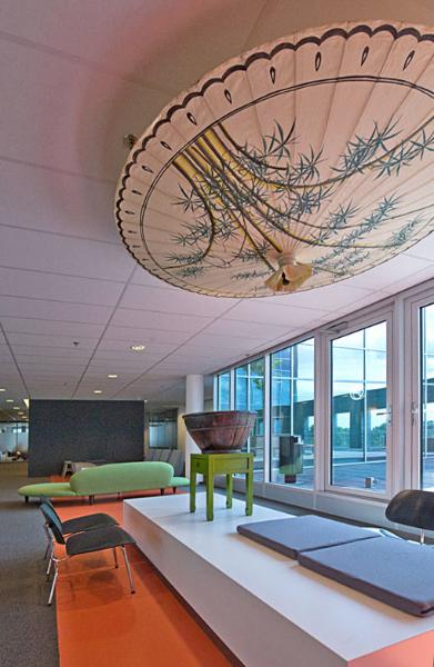 SAP Openbare ruimte