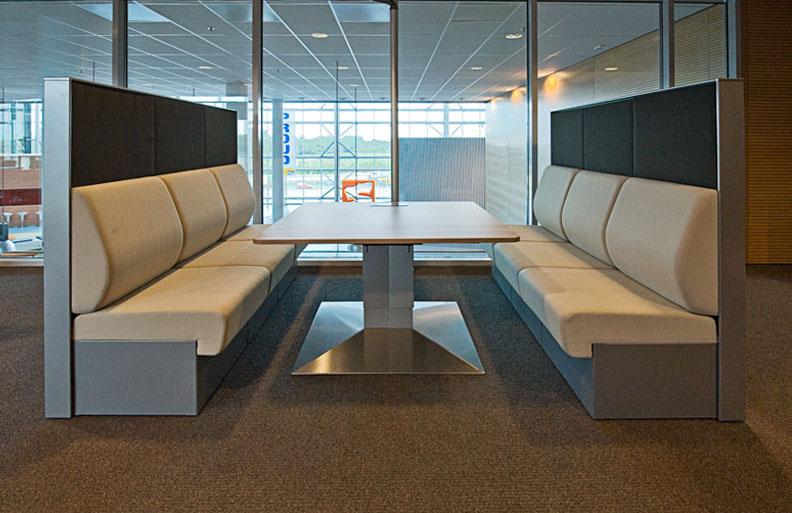 SAP Het nieuwe werken