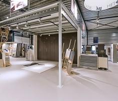Entresol&opslag&display