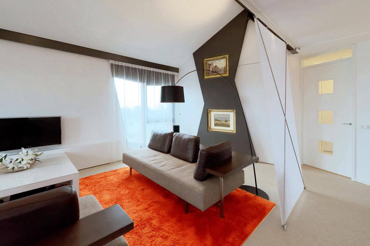 Appartement Nijkerk