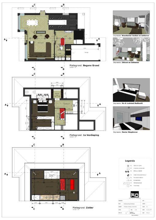 07-21-2010_A1_Presentatie opzet_1