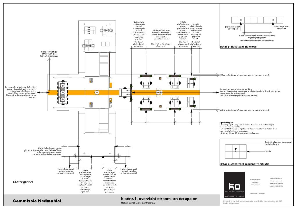 Backup of 10-01-2010_A3_aangepast.Nedmobiel-overzicht_stroompalen.layout