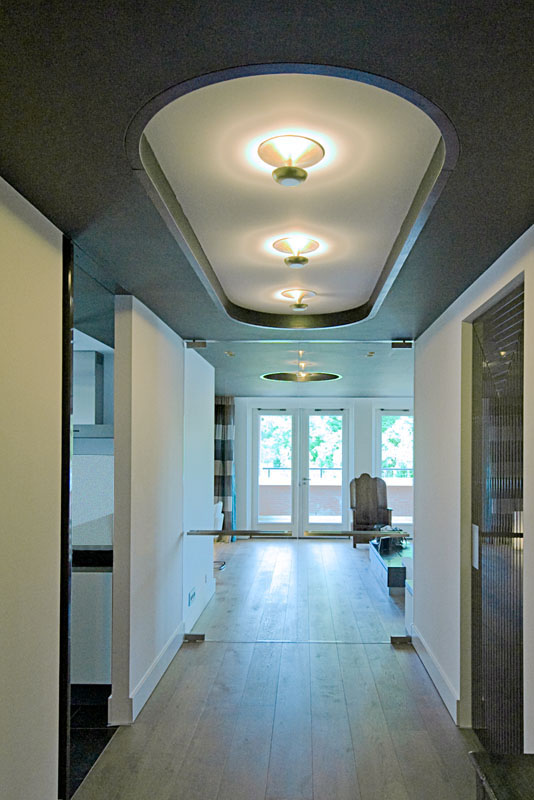 Appartement Wassenaar
