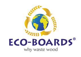 logo-ecoboard-2