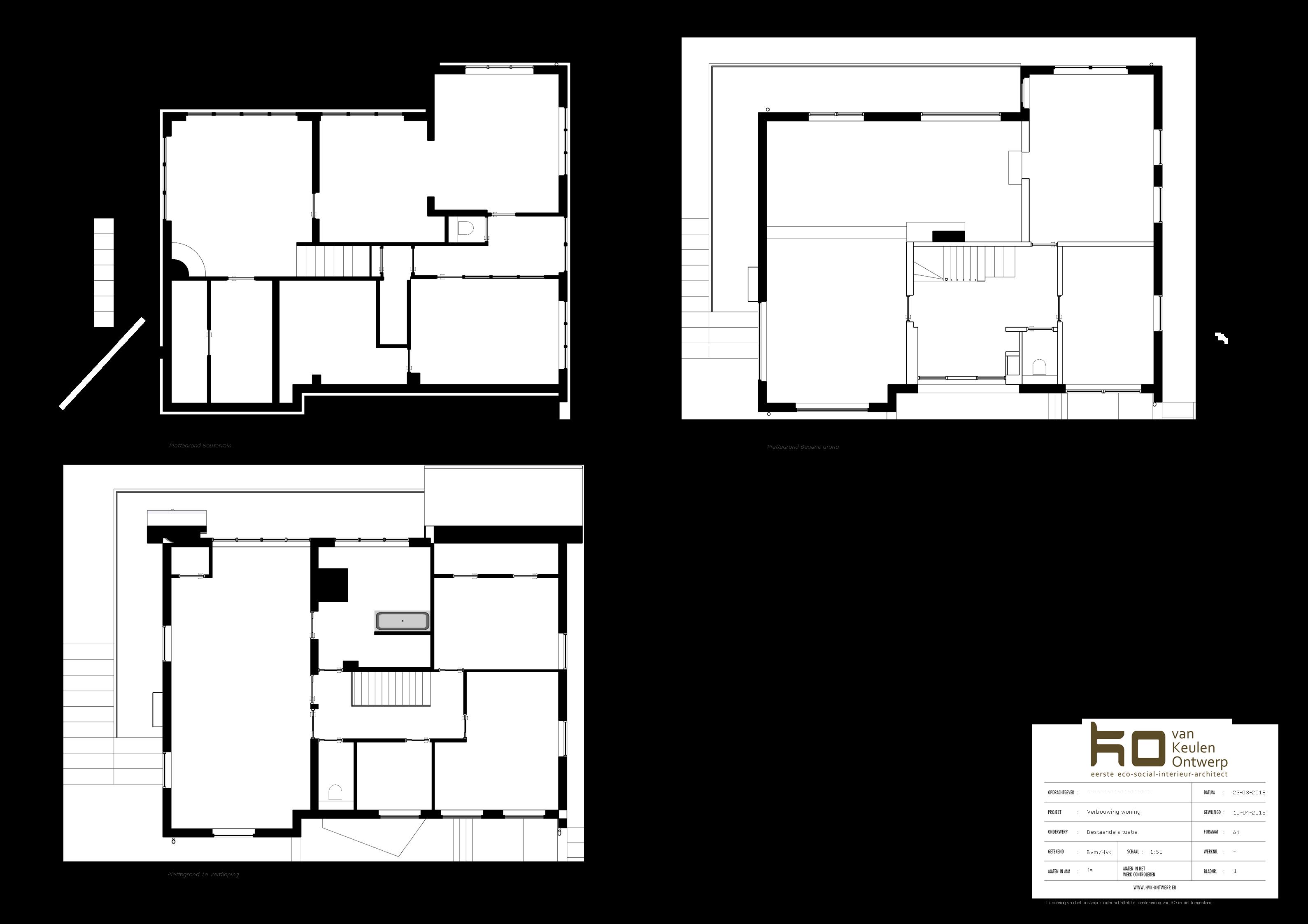 20180412 VO KO- -RT 10118 Huissen SITE_01