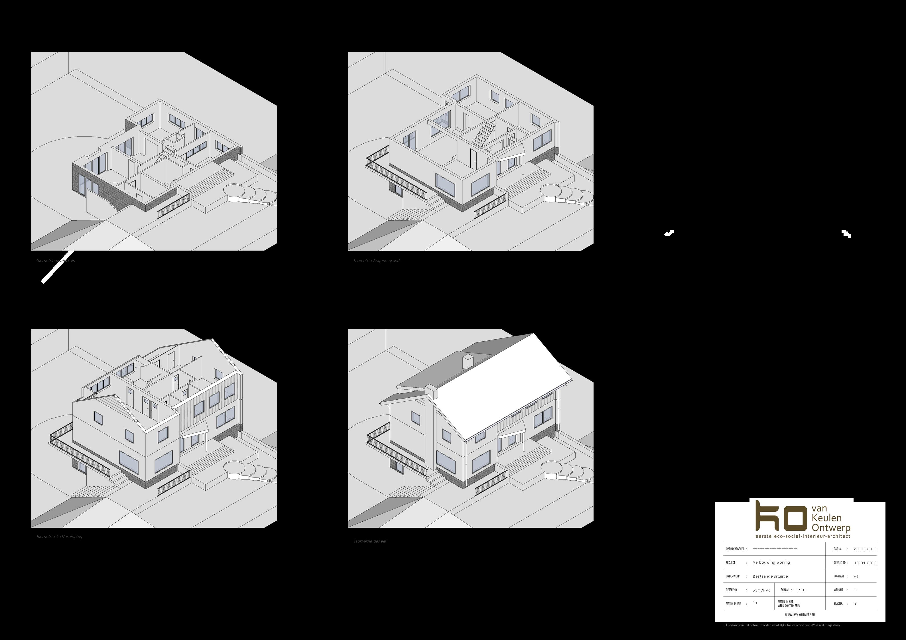 20180412 VO KO- -RT 10118 Huissen SITE_03