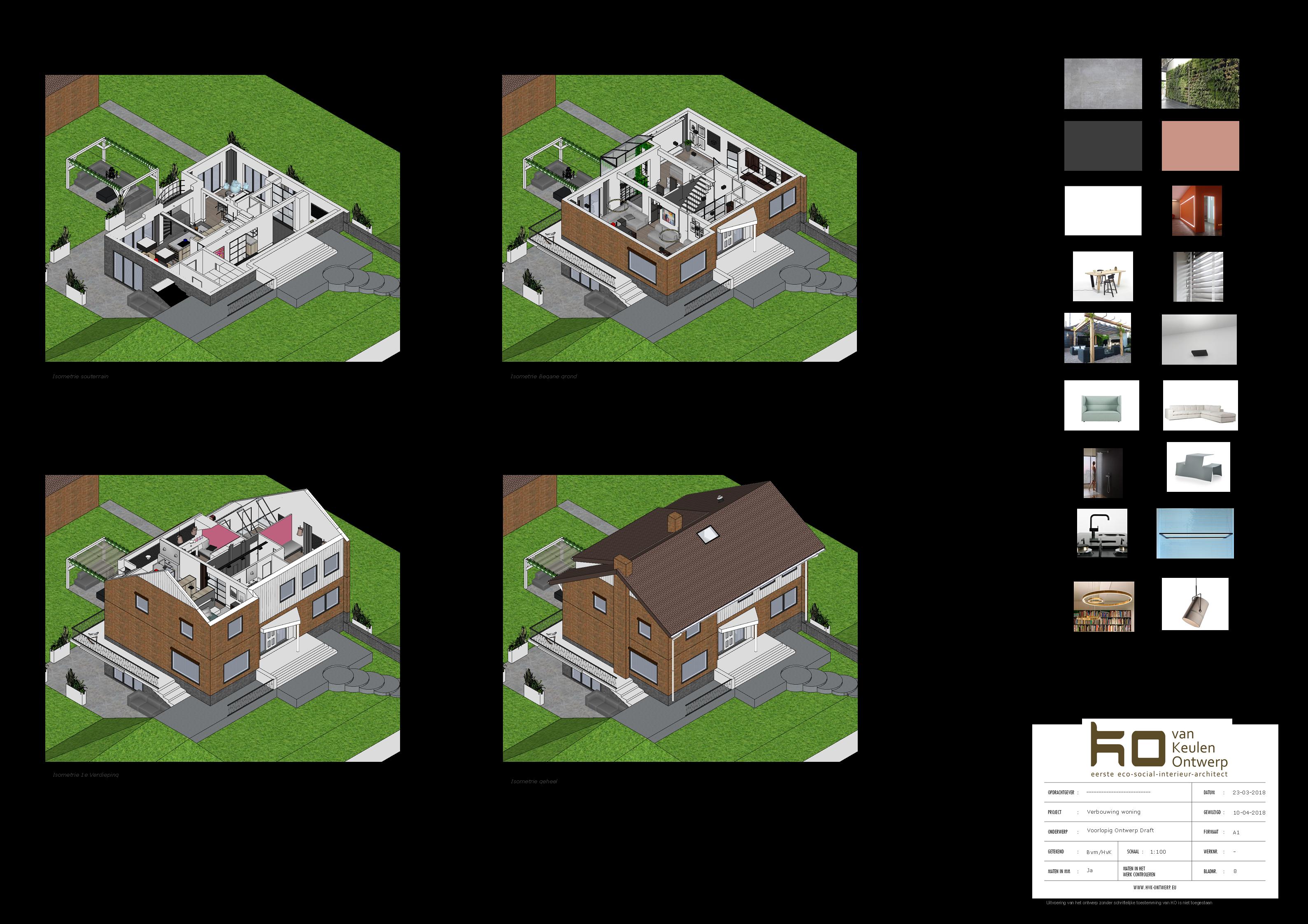 20180412 VO KO- -RT 10118 Huissen SITE_08